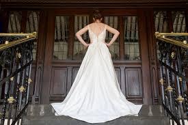 secondhand wedding dresses bristol bridal boutique designer second sle wedding