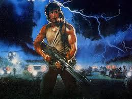 film rambo tribute cinetropolis rambo first blood is the deepest