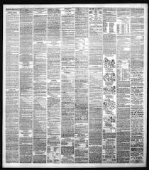 Teh Litgis courier journal from louisville kentucky on march 24 1878 盞 page 3