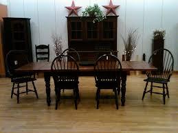 reclaimed barnwood furniture heritage allwood furniture