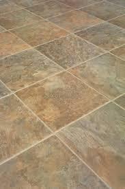 laminate floor tiles for bathroom justbeingmyself me