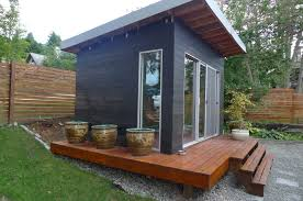 garden shed greenhouse plans another shed idea with sliders and slanted roof shed inspiration