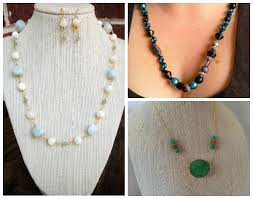 beading necklace lengths images Find the right fit with this necklace length guide jpg