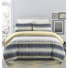 Quilt Covers Home BIG W - House and home furniture catalogue