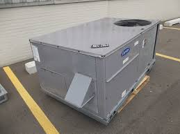 Used Flow Bench For Sale Hvac Equipment Used For Sale Buy Ebay Trade Used Equipment