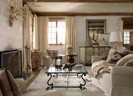 Rustic Charm Home Decor 75 Best Rustic Images On Pinterest Live Architecture And Home