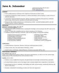 Retail Pharmacist Resume Sample by Patient Care Technician Resume With No Experience U2013 Resume Examples