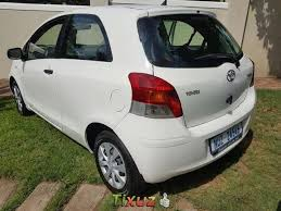 2010 toyota yaris value currently 48 value toyota yaris for sale mitula cars