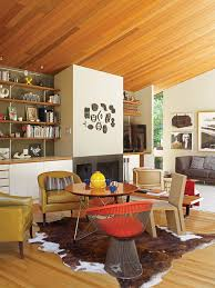 room in a house 795 best living images on pinterest modern homes house