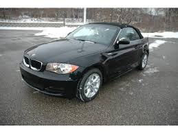 2009 bmw 128i convertible for sale amazing for cars wallpapers bmw 128i black