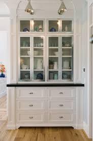 Kitchen Hutches For Small Kitchens Best 25 Corner Hutch Ideas On Pinterest Diy Shelf White Kitchen