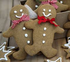 printable gingerbread man gift tags gingerbread cookies annabel langbein recipes