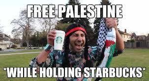 Arab Meme - fousey tube arab girls memes quickmeme