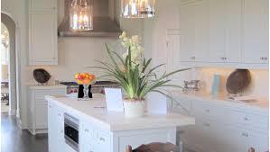 kitchen lighting home depot lighting flush ceiling lights 4ft fluorescent light covers