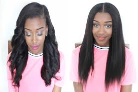 knappy hair extensions krs hair group coarse brazilian virgin hair youtube krs hair group