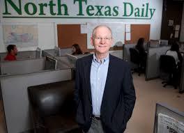 texas journalism schools colleges and schools highlights university of north texas alumni