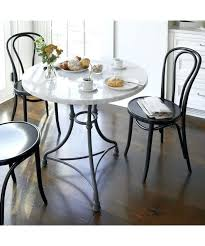 Expandable Bistro Table Indoor Bistro Table And Chair Bistro Dining Table And Chairs