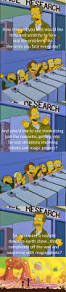 simpsons halloween of horror cthulhu in the background 32 best election 2016 images on pinterest liberty politics and