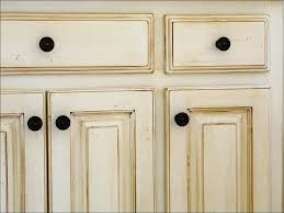 Loews Kitchen Cabinets Kitchen Kitchen Cabinets With Handles Replacement Cabinet Doors