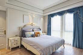 Mirrors Above Nightstands 32 Master Bedroom Ideas Decorating And Decor