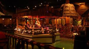 the tonga room in san francisco national trust for historic