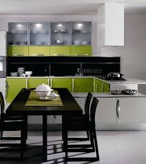 kitchen collection coupon codes kitchen collection babca club