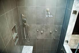 what to about sprays for a shower design build pros