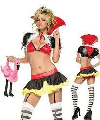 Fairy Tales Halloween Costumes 110 Halloween Costumes Images Costumes