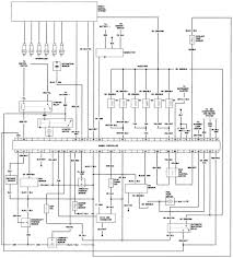 wiring diagrams house wiring electric wire price 24 volt battery