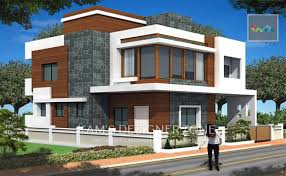 residential architecture design residential architect in pune interior design company in pune