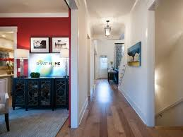home design before and after interior before and after room pictures from hgtv smart home 2014