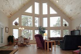 Popular Home Decor Websites by Living Room With Tongue And Groove Decor Carameloffers