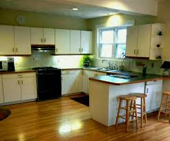 ideas for updating kitchen cabinets ideas for updating kitchen cabinets you seen my kitchen