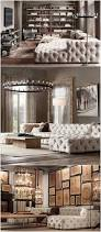 Macys Sleeper Sofa Alaina by 423 Best Fantastic Furniture Images On Pinterest Home For The