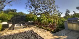download backyard landscape design mojmalnews com
