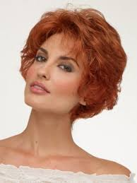 copper and brown sort hair styles brown short hairstyles for older women above 40 and 50 beauty