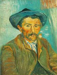 even for van gogh's smoker marijuana residue can linger for over three months in clearwater, tampa, largo and st. petersburg florida defense lawyer robert hambrick argues to judges that  a positive drug test should not violate probation or ror
