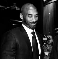 Kobe Rape Meme - more than 16 000 people petition against kobe bryant s oscar