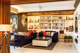 stylish bollywood celebrity homes you always wanted to see pics