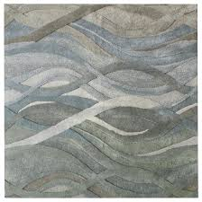 Gray Area Rug 8x10 Best 25 Gray Area Rug 8x10 Ideas On Pinterest Rugs In Wool For