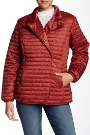 ugg australia jackets sale ugg australia zana jacket nordstrom rack