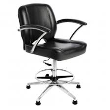 Reclining Makeup Chair Brow Lashes Make Up Reclining Chairs For Salons Comfortel
