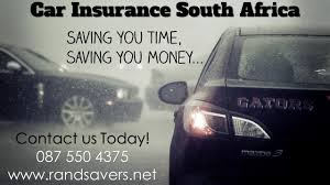 car insurance quotes south africa 087 550 4375 1st for women car insurance