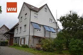 Haus Zum Kauf Haus Zum Kauf In Mötzingen Zweifamilienhaus Mit Ausbaureserve