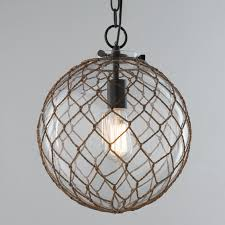 Nautical Kitchen Lighting Lighting Adorable Nautical Chandelier For Your Interior Lighting