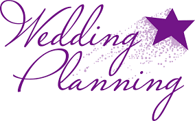 Wedding Planners Stunning Planning A Wedding Wedding Planning The Benefits Of Using