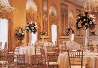 low cost wedding venues low cost wedding venues dallas tx venues venue dallas wedding