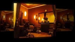 image36 nail salons columbus ohio ukrobstep com escape salon