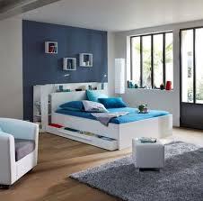chambre brimnes tete de lit avec rangement ikea maison design bahbe com