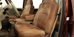 Vehicle Leather Upholstery Replacement Leather Seat Covers For Cars U0026 Trucks Richmond Auto